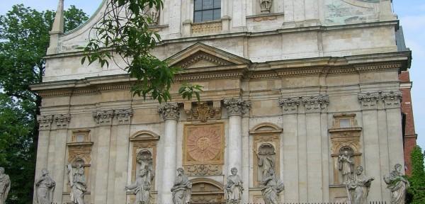 Krakow---Chiesa-dei-SS.-Pietro-e-Paolo.jpg