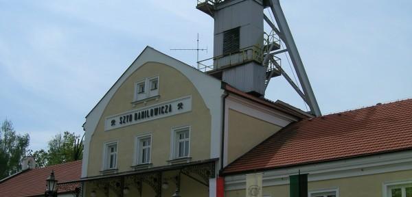 Wieliczka-(Krakow)---Ingresso-principale-miniere-di-sale.jpg